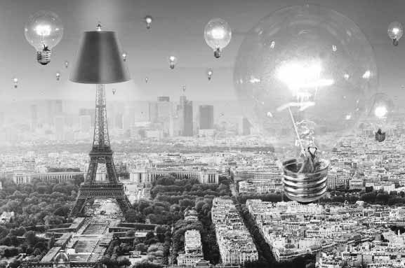 ampoule thomas barbey
