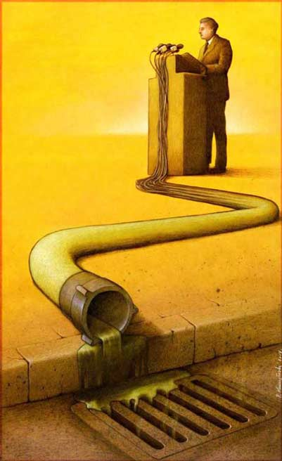 Signification Reves auditoire pawel kuczynski