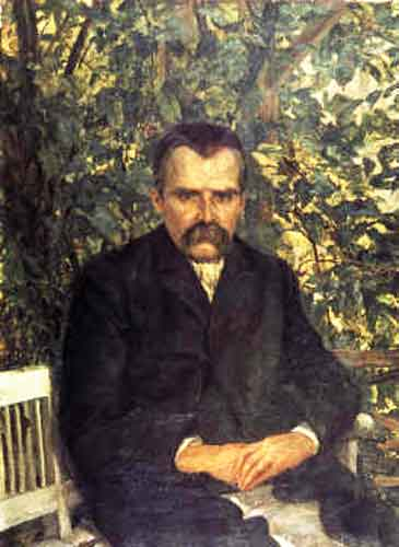 Signification Reves balance-nietzsche
