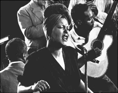 belier-billie-holiday
