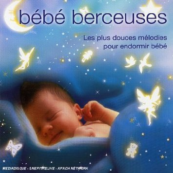 Signification Reves berceuse