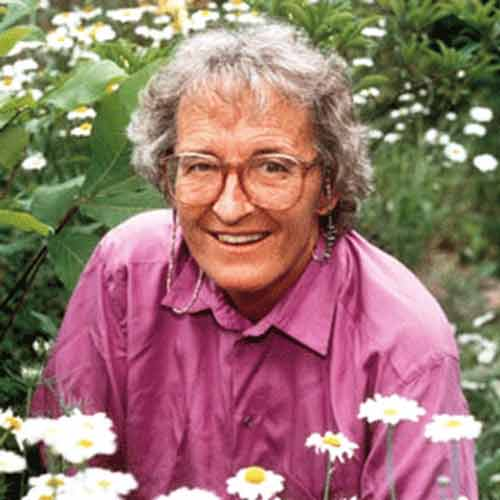 Signification Reve cancer-Elisabeth-Kubler-Ross
