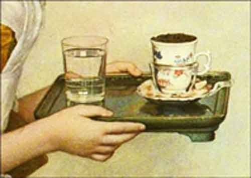eau-Liotard-detail-belle-chocolatiere