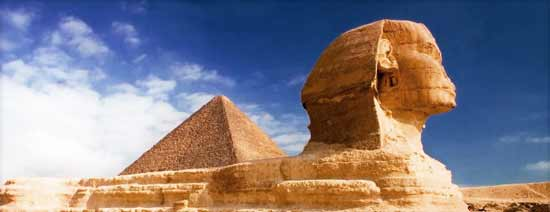 Signification Reves egypte