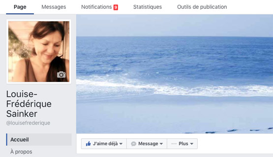 Signification Reves facebook-louisefrederique