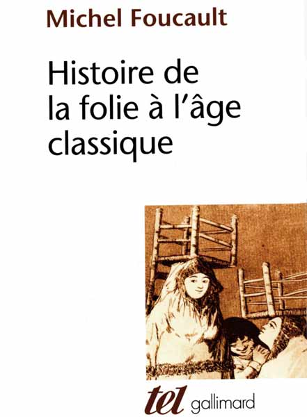 Signification Reves folie histoire