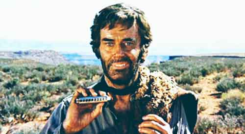 Signification Reves harmonica-sergio-leone