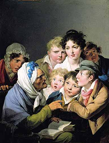 histoire---boilly