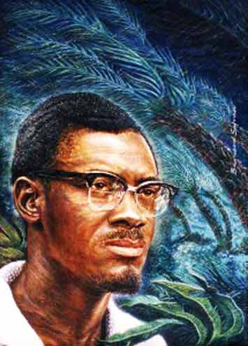 Signification Reves Martyr-Patrice-Lumumba