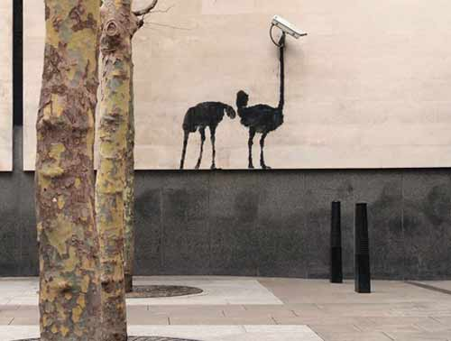 Signification Reve radar-banksy-at-the-national-gallery-london-1