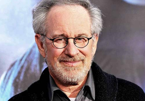 Signification Reves sagittaire spielberg