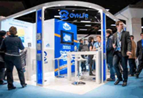 Signification Reves salon exposition ovh