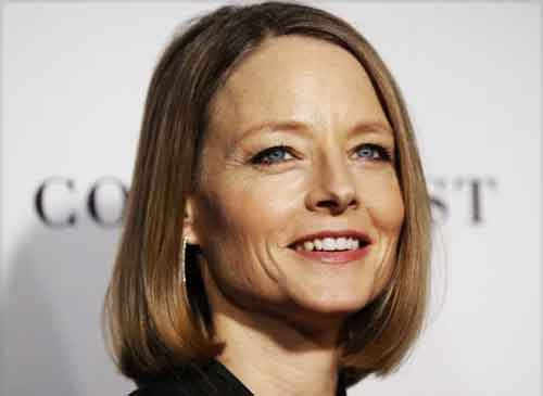 Signification Reves scorpion-Jodie-Foster