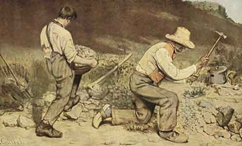 Signification Reves tailleurs Pierre-Courbet