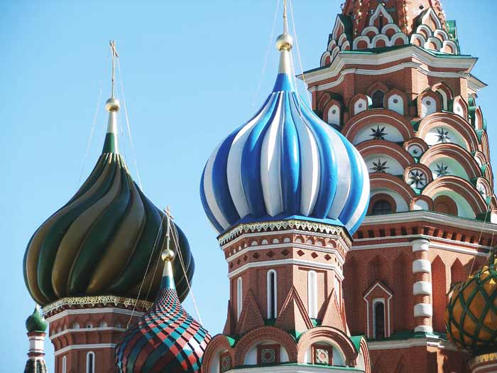 Signification Reves toit architecture