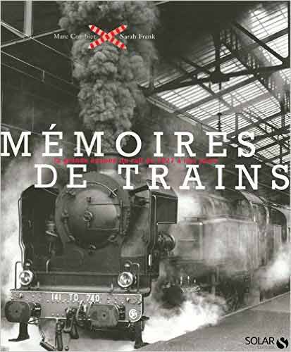 Signification Reves train-memoire