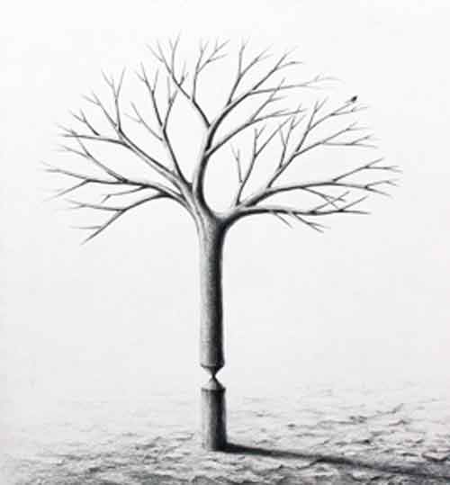 Signification Reves tronc-arbre-pejac