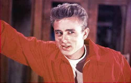 verseau-james-dean