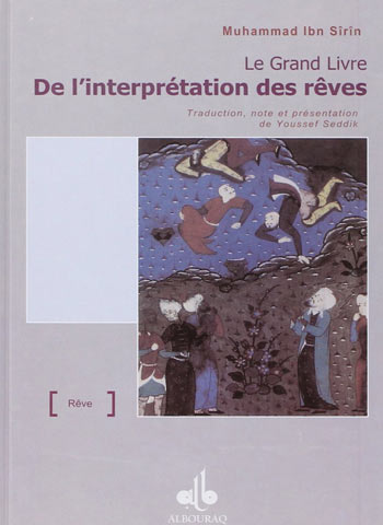 Signification Reves ibn Sirin